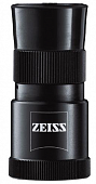 Монокуляр Carl Zeiss Victory 3x12 T*