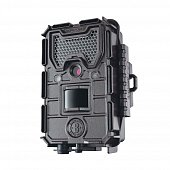 Фотоловушка Bushnell Trophy Cam HD Agressor Low-Glow