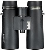 Бинокль Bushnell Legend E 10x42