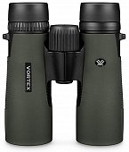 Бинокль Vortex Diamondback HD 10x42