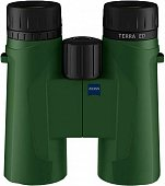 Бинокль Carl Zeiss Terra ED 8x42 green
