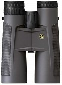Бинокль Leupold BX-2 Tioga HD 10х50 Shadow Gray