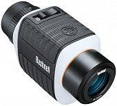 Монокуляр Bushnell Stableview 8x25 со стабилизацией