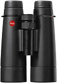 Бинокль Leica Ultravid 12x50 HD-Plus