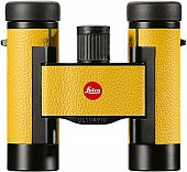 Бинокль Leica Ultravid 8x20 Lemon
