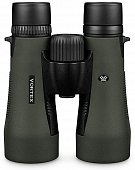 Бинокль Vortex Diamondback HD 12x50