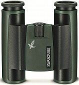 Бинокль Swarovski CL Pocket 8x25 Green